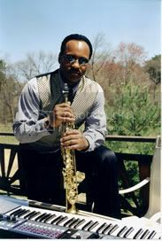 cres o'neal,jazzin em up,norman evans,blog talk radio,jazz,talk show,music,entertainment
