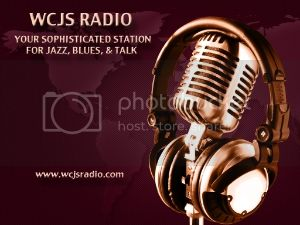 WCJS LOGO 13 photo ac5236e2-70ef-4ed4-a844-21a0ed966f03_zps7925522a.jpg